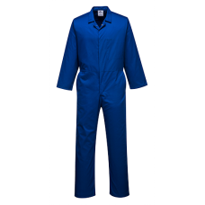 Food Boilersuit
