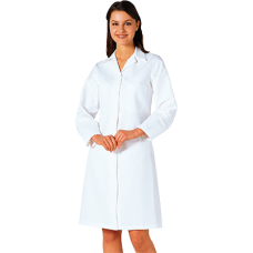 Ladies Food Coat 1 Pocket
