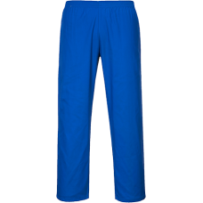 Bakers Trousers