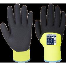 Arctic Winter Glove
