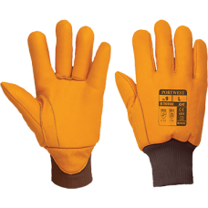Antarctic Insulatex Glove
