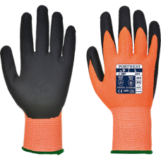 Vis-Tex 5 Cut Resistant Glove