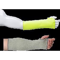14  Cut Resistant Sleeve