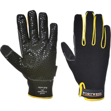 Super Grip Glove