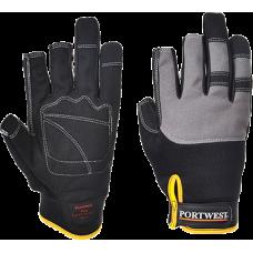 Powertool Pro Glove