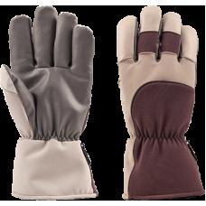 Siberia Cold Store Glove
