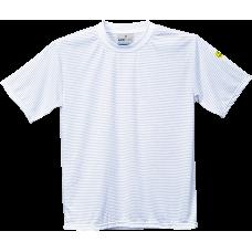 Antistatic ESD T-Shirt