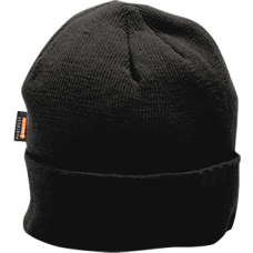 Insulatex Knit Cap