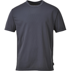 Base Layer Thermal Top S/S