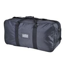 Holdall Bag  (65L)