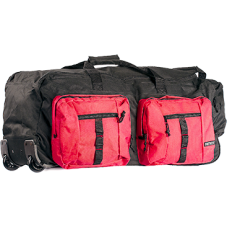 Multi-Pocket Travel Bag  (70L)