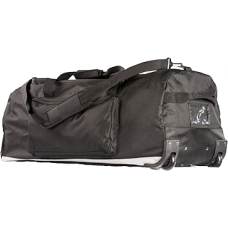 Travel Trolley Bag  (100L)