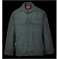 BizWeld Jacket