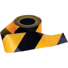 Barricade Tape  (Pk 18)