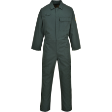 CE SafeWelder Boilersuit