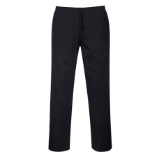 Drawstring Chef Trousers