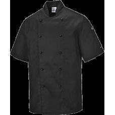 Kent Chefs Jacket