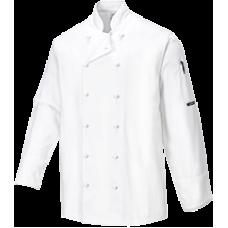 Norwich Chef Jacket
