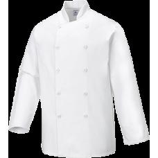 Sussex Chef Jacket