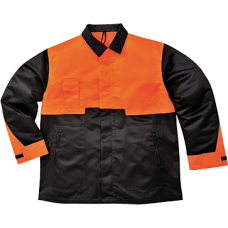 Chainsaw Jacket