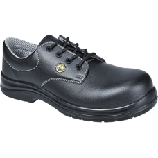 ESD Safety Shoe - Fit R