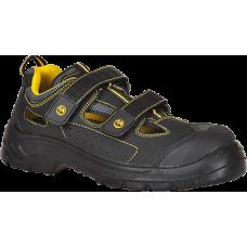 Tagus Sandal S1P  36/3