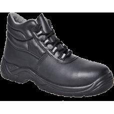Compositelite Boot - Fit R