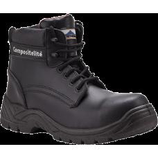 Compositelite Boot S3  5/38