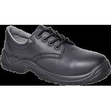 Compositelite Shoe  36/3