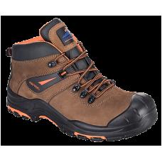Montana Hiker Boot - Fit R