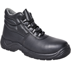 Compositelite Boot  36/3