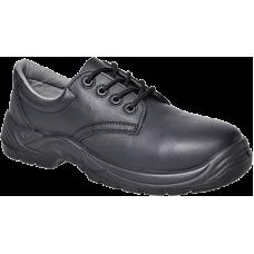 Compositelite Shoe  35/2