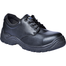 Compositelite Shoe S3 - Fit R