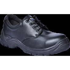 Compositelite Shoe S3  5/38
