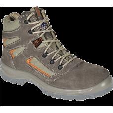 Comp Reno Mid BootS1P 38/5