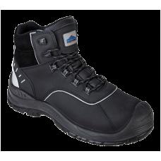 Compositelite Avich Boot  S3 - Fit R