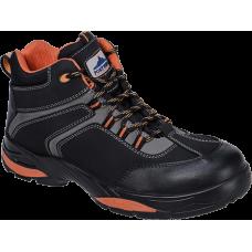 Operis Boot S3 - Fit R