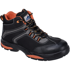 Operis Boot S3  4/37