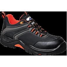 Operis Shoe S3 - Fit R