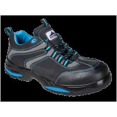 Operis Shoe S3 - Fit U