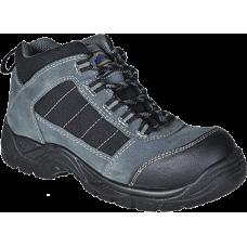 Trekker Boot S1 - 37/4
