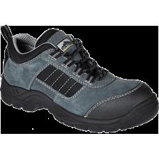 Trekker Shoe S1 - 36/3