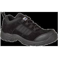 Trouper Shoe S1 - Fit R