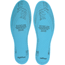 Actifresh Insole - Fit R