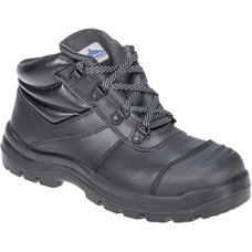 Trent Safety Boot S3 HRO CI HI - Fit R