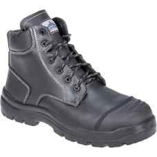 Clyde Safety Boot S3 HRO CI HI - Fit R