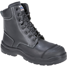 Eden Safety Boot S3 HRO CI HI - Fit R