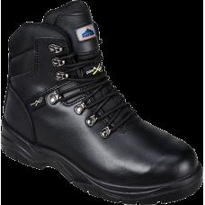 Met Protector Boot  S3 M - Fit R