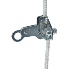 Detachable Rope Grabber