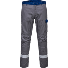 Bizflame Ultra Trousers